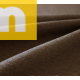 Мебельная ткань Майами (maiami)
