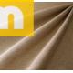 Мебельная ткань Отель (otel)