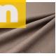 Мебельная ткань Кашемир (kashemir)