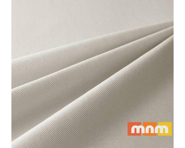 Мебельная ткань Бриз (breeze)