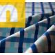 Мебельная ткань Классик чек (classik cheсk)