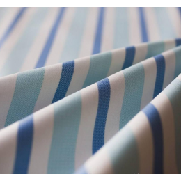 Классик страйп (classik stripe)