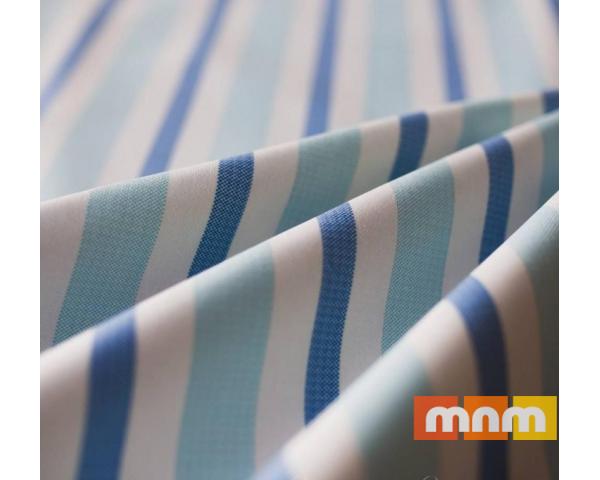 Мебельная ткань Классик страйп (classik stripe)