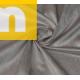 Мебельная ткань Ингола (ingola)