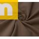 Мебельная ткань Мазератти (maseratti)