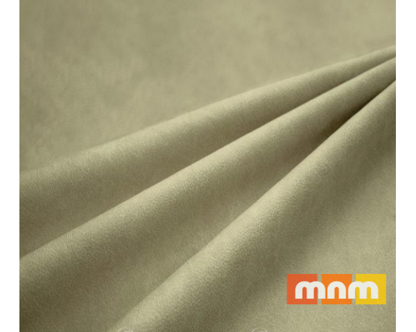 Мебельная ткань Мустанг (mustang)