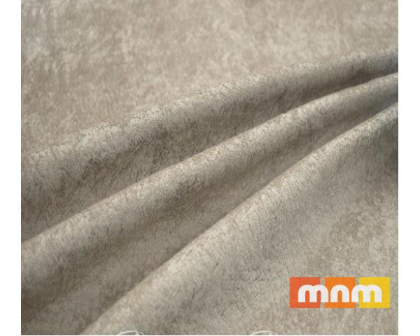 Мебельная ткань Omega (омега)
