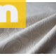 Мебельная ткань Софитель (sofitel)