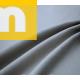 Мебельная ткань Шелби (shelby)