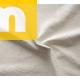 Мебельная ткань Анабель (annabel)