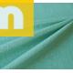 Мебельная ткань Ибица (ibiza)
