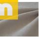 Мебельная ткань Инфинити (infinity)