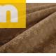 Мебельная ткань Верди ком (verdi com)