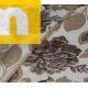 Мебельная ткань Филиция (filicia)