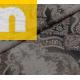Мебельная ткань Прада (prada)