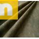 Мебельная ткань Бугати (bugatti)