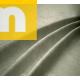 Мебельная ткань Флагман (flagman)