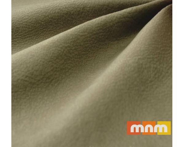 Мебельная ткань Дакар (dakar)