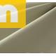Мебельная ткань Гамма (gamma)