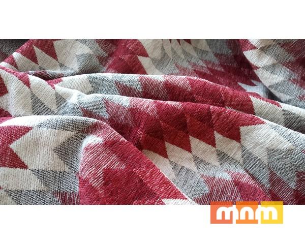Мебельная ткань Альтаир (altair)  - Велюр от Лазертач