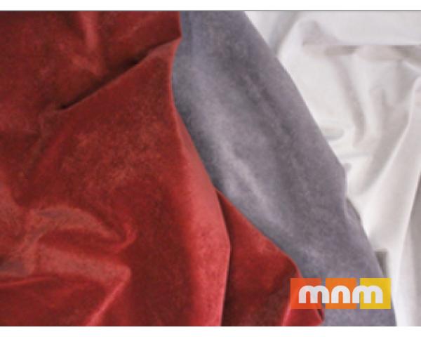 Империал (imperial)  – мебельная ткань флок от Лазертач