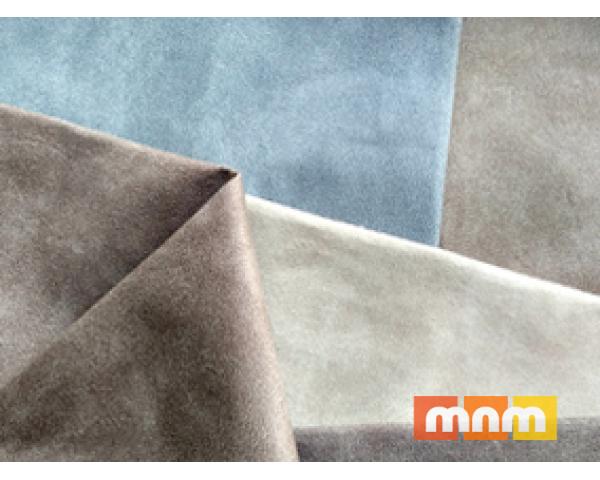 Мебельная ткань Борнео (borneo) - Велюр от Лазертач
