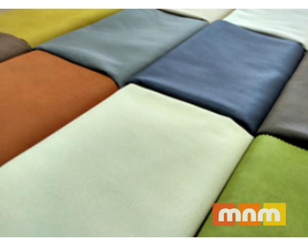 Мебельная ткань Матадор (matador)  - Искусственная замша от Лазертач