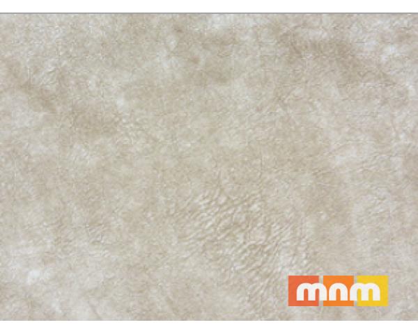 Ткань обивочная Оксфорд (oxford)  - микровелюр от Лазертач