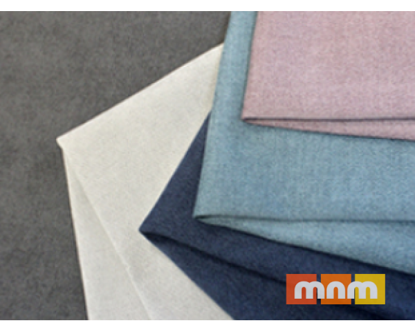 Ричмонд (richmond)  – мебельная ткань жаккард от Лазертач