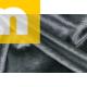 Ткань обивочная Альпина (alpina) - микровелюр от Белкрафт