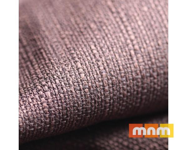 Артемис – мебельная ткань Рогожка от Белкрафт