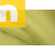 Ткань обивочная Авелина (авелина)  - микровелюр от Белкрафт
