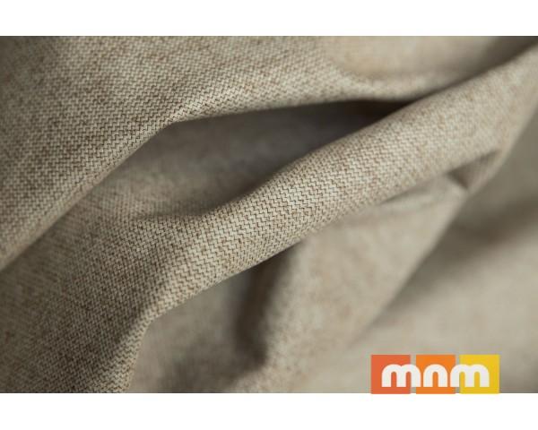 Ткань обивочная Блис - микровелюр от Белкрафт