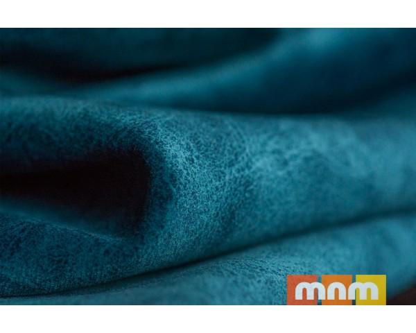 Кэмэл  – мебельная ткань велюр от Белкрафт