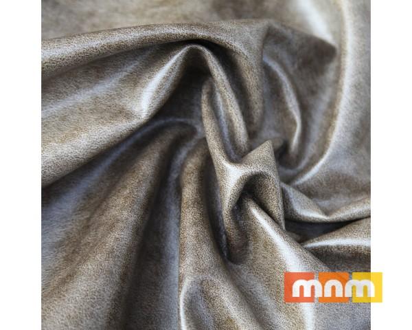 Ткань мебельная Честер - Экокожа от Белкрафт