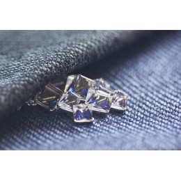 Кристал (cristal)