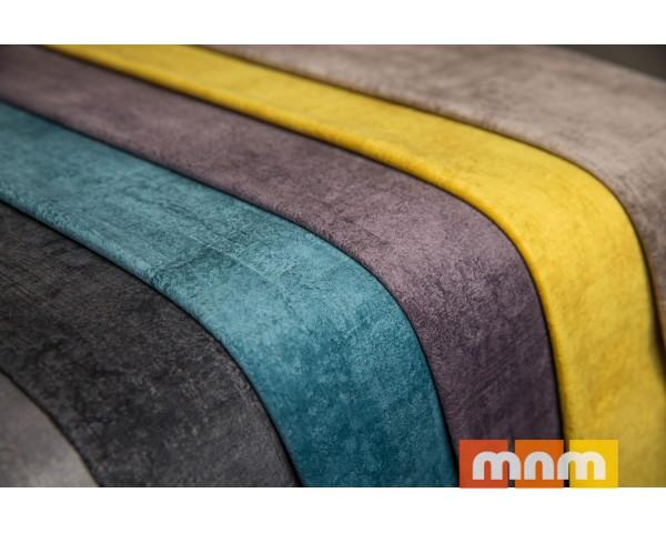 Ткань обивочная Форте - микровелюр от Белкрафт