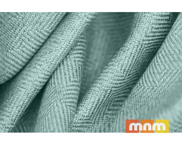 Идис – мебельная ткань Рогожка от Белкрафт