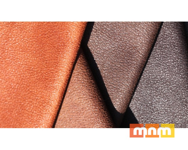 Мебельная ткань Лезерсер - Искусственная замша ткань от Белкрафт