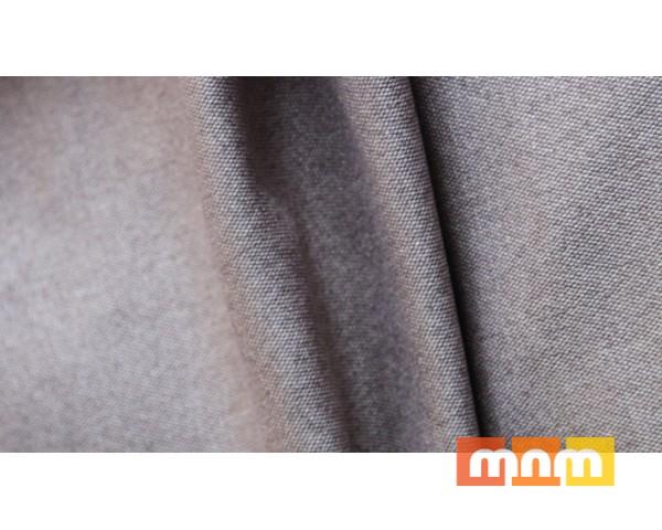 Лерой – мебельная ткань Рогожка от Белкрафт