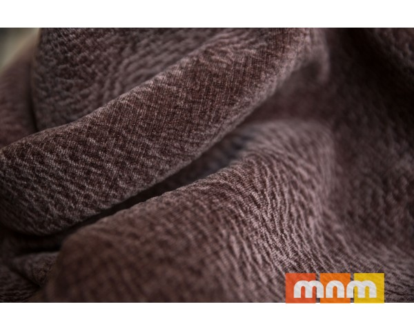 Обивочная ткань Лимеренс - Шинил, Белкрафт