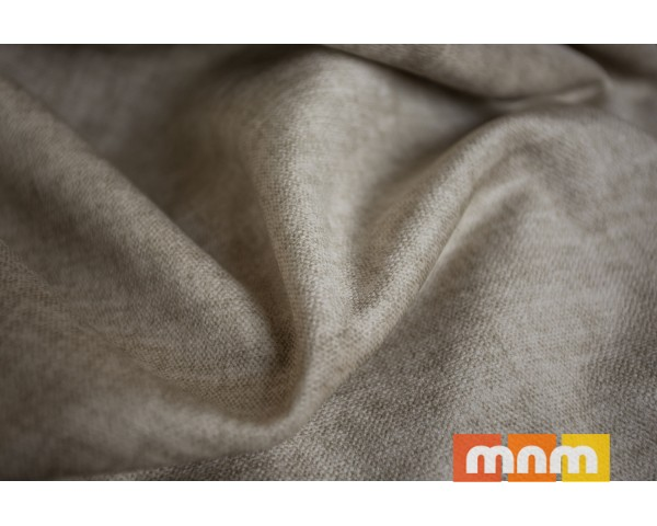 Ткань обивочная Миссони - микровелюр от Белкрафт