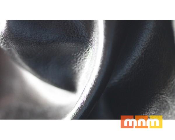 Ткань мебельная Молеро -Экокожа от Белкрафт
