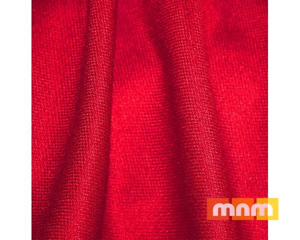 Монтана – мебельная ткань Рогожка от Белкрафт