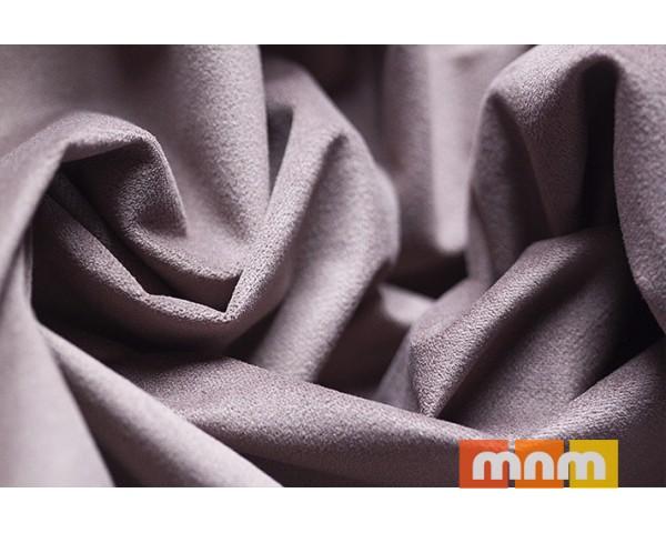 Ткань мебельная Мора - Велюр от Белкрафт