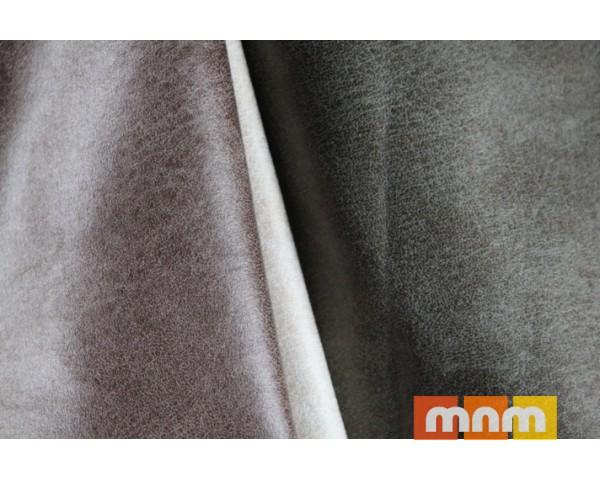 Мебельная ткань Натура - Искусственная замша ткань от Белкрафт
