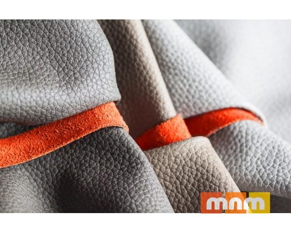 Ткань мебельная Невада -Экокожа от Белкрафт