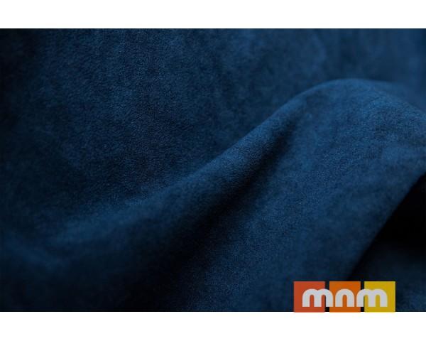 Ткань обивочная Омега - Велюр от Белкрафт