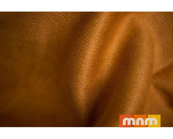 Мебельная ткань Перфект - Искусственная замша ткань от Белкрафт