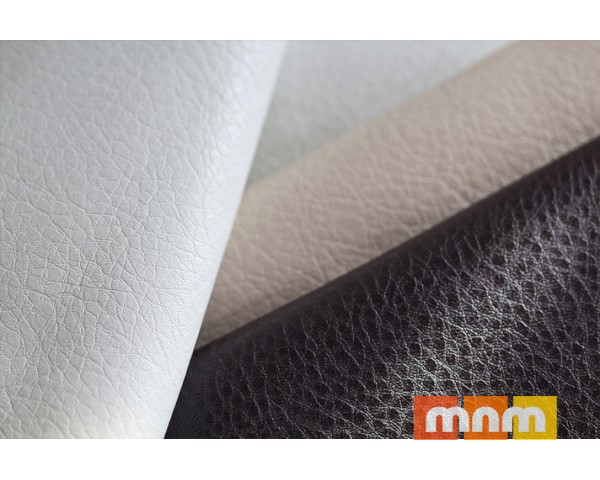 Ткань мебельная Полярис - Экокожа от Белкрафт